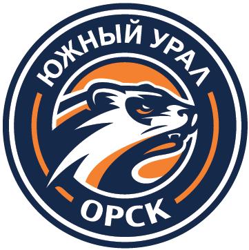 """Южный Урал"" Store"